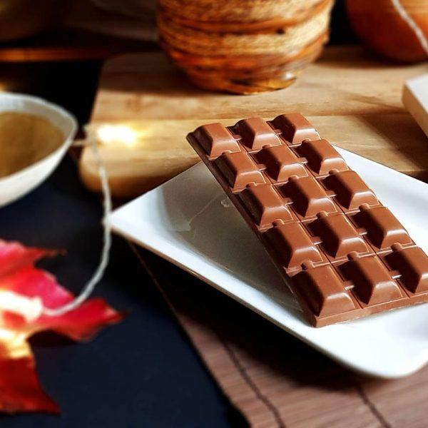 Alkoholne polnjene čokolade